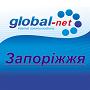 Глобал-Нэт (Global-Net) - оплата через интернет