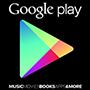 Google Play Gift Cardcatalog.shared.alt-catalog