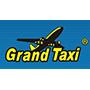 Гранд таксі (Київ)