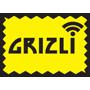 Гризли.ком (Grizli.com)