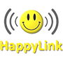 logo-happy-link