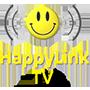 logo-happylinktv