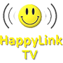 ХеппіЛінк ТБ (HappyLink)