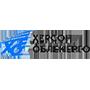 logo-hersonoblenergo