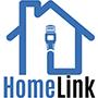HomeLink (смт Бородянка)