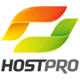 logo-host-pro