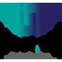 logo-host-ua