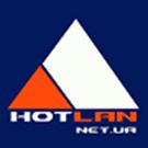 logo-hotlan