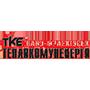 Ivano-Frankivskteplokomunenergo