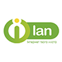 logo-ilanfam