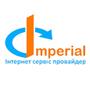 Імперіал
