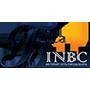 ІНБС (INBC)