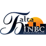 logo-inbc