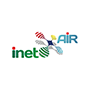 logo-inet-air