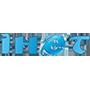 logo-inet_internet