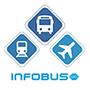 ІНФОБУС - оплата через інтернет