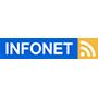 Інфонет (Infonet)