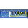logo-infoteh