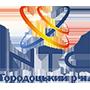 ИНТС (Городоцький р-н) - оплата через интернет