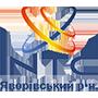 ИНТС (Яворовский р-н) - оплата через интернет