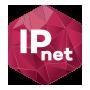 АйПiНет (IPNet)