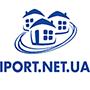 logo-iport-net-ua