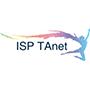 ІСП Танет (ISP Tanet)