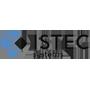 Істек Сістемс (Istec Systems)