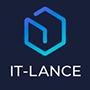 ІТ-Ланс (IT-Lance)