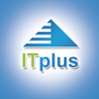 logo-it-plus