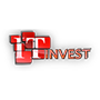 logo-itinvest