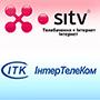 logo-itk-internet