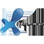 logo-itlucks