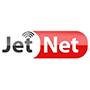 ДжетНет (JetNet) - оплата через интернет