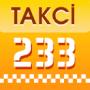 Таксі 233 (Київ)