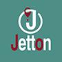Таксі Жеттон (Jetton taxi)