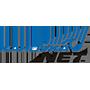 logo-kahovka-net