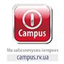 logo-kampusnetwork