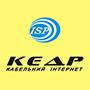 logo-kedr