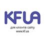 КФ.ЮА Онлайн: погашення кредитів, взятих на сайт