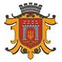 logo-kgrep14