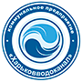 """Communal enterprise """"Kharkivvodokanal"""" pay for water supply and water supply"""