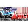 logo-khmelnitskinfocom