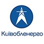 КиевОблЭнерго - оплата через интернет