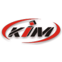 logo-kim
