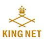 КінгНет (KingNet)