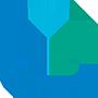 logo-kiyvobl