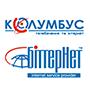 logo-kolumbus