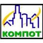 logo-kom-pot