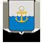 КП Коммунальник (Маріуполь) - оплата через интернет